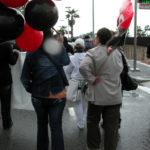 1_maig_2007_fl_barna_062.jpg