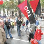 1_maig_2007_fl_barna_080.jpg