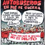 Azagra ens ha fet arribar aquest dibuix, que apareix aquesta setmana en la revista El Jueves.