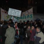 mani_barri_sants_inauguracio_ave_200208.jpg