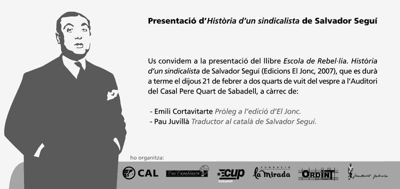 targeto_salvadorSeguiacte.jpg