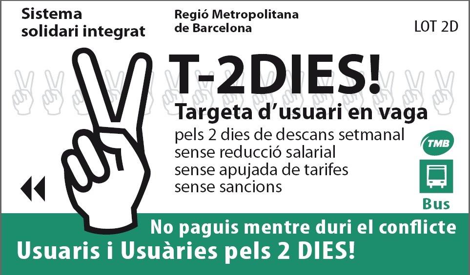targeta_2_dies.jpg