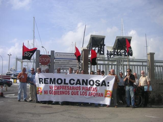 20071016_remolcanosa001.jpg