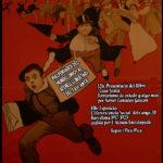 cartell inauguració