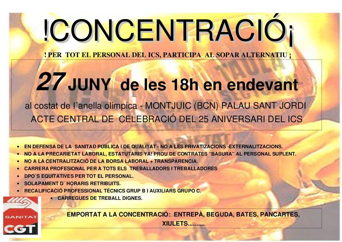 27_juny_concentracio_sopar-alternatiu_ics.jpg