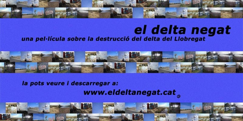 Delta_Llobregat.jpg