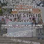 MANI_ESCOLA_BRESSOL_ABRERA.jpg