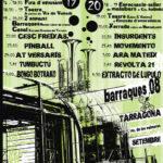 cartell 08