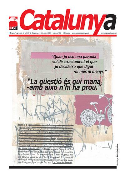 portada 100