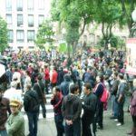 Tarragona antifeixista 2