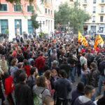 Tarragona antifeixista 3