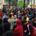 Tarragona antifeixista 4