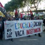13-N Tarragona 1