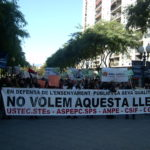 13-N Tarragona 2