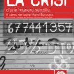 cartell xerrada Lleida