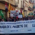 13-N Lleida