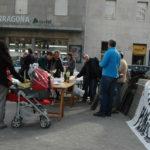 concentracio_CGT_estacio_tarragona_201208_17_.jpg