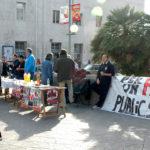 concentracio_CGT_estacio_tarragona_201208_25_.jpg