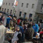 concentracio_CGT_estacio_tarragona_201208_34_r.jpg