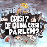 crisi_copia_2.jpg