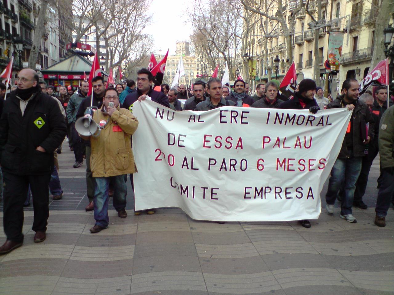 ESSA1.jpg