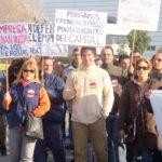 manifestacion_del_29_01_09_020.jpg