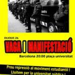 88335_barcelona.jpg