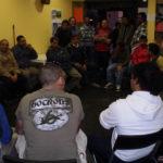 Copia_de_Asamblea_de_parados.jpg