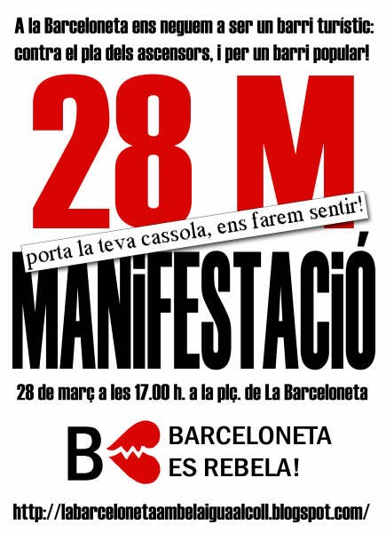 MAni_barceloneta_28_marc.jpg