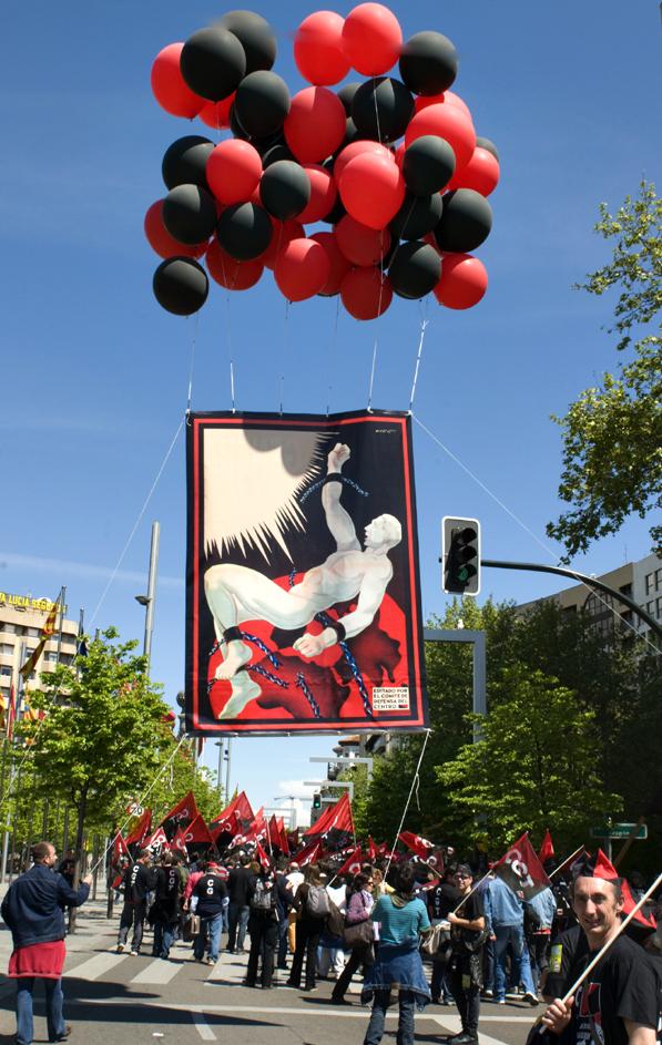Copia_de_18-04-2009_CGT_contra_la_crisis_34.jpg