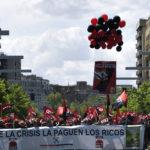 Copia_de_18-04-2009_CGT_contra_la_crisis_74.jpg