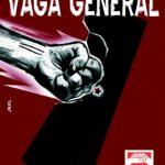 cap_a_la_vaga_general.jpg