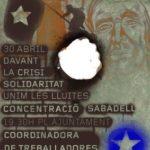 concentracio_30_4.jpg