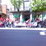 Girona 5