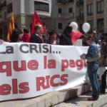 Lleida 2