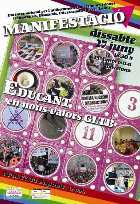 cartell 2009