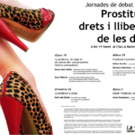 pngjornades-prostitucio-p2.png
