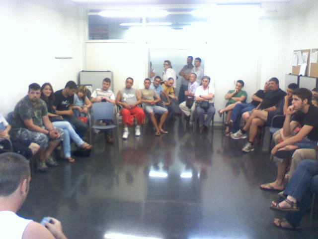 jpg_Asamblea2.jpg