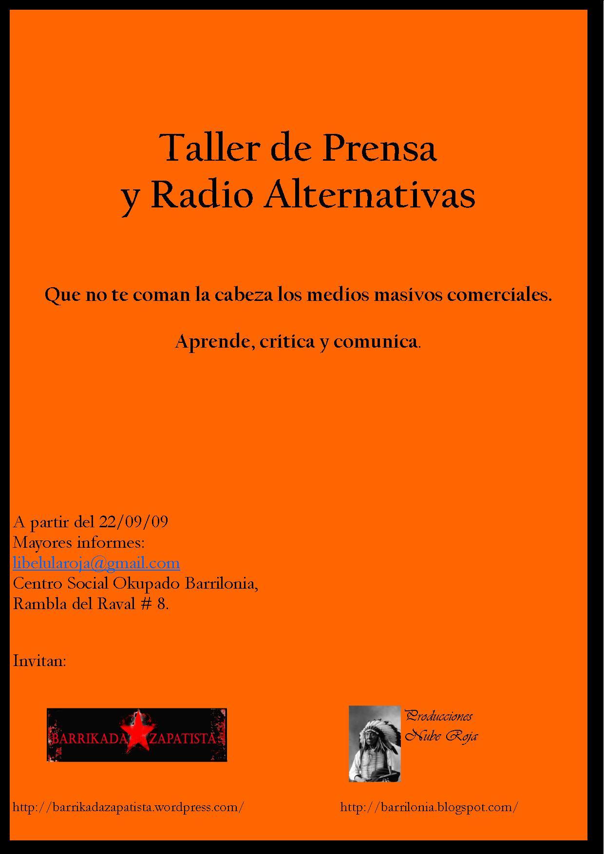 jpg_Taller_prensa_y_radio.jpg