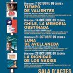 Cratell V Cicle Centre Llatinoamericà de Reus