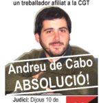 cartell judici