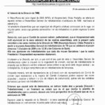 carta Marta Labata