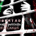 jpg_CARTEL_PRES_S_POLITIC_S_19_del_10_Definitivo_baja.jpg
