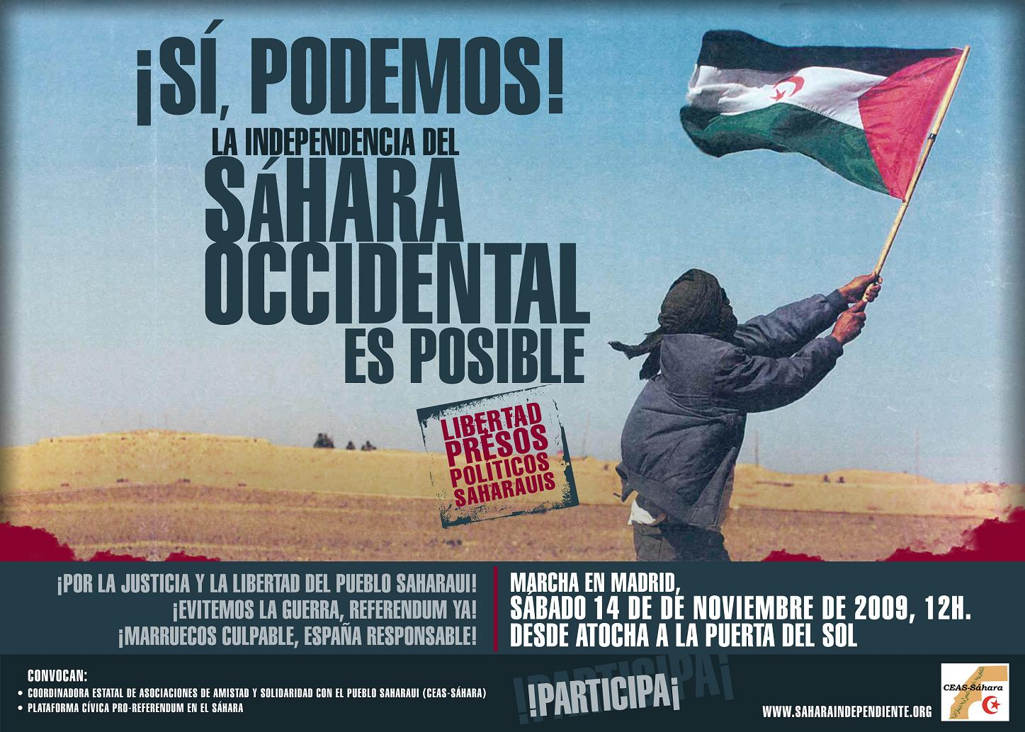 cartell 14 novembre