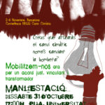 jpg_cartell_canvi_climatic3blog_copy_copia.jpg