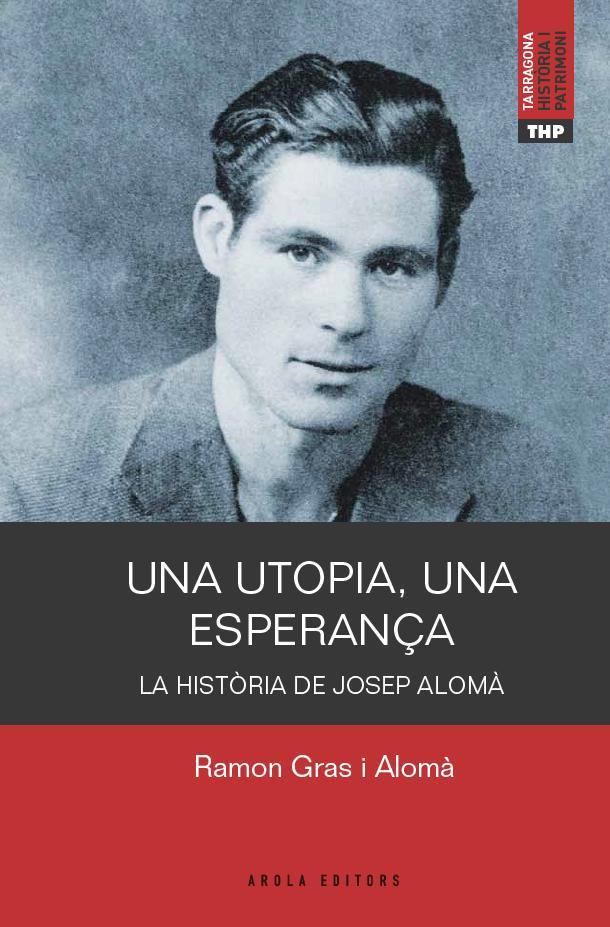 jpg_Portada_Una_Utopia_Una_Esperanca.jpg
