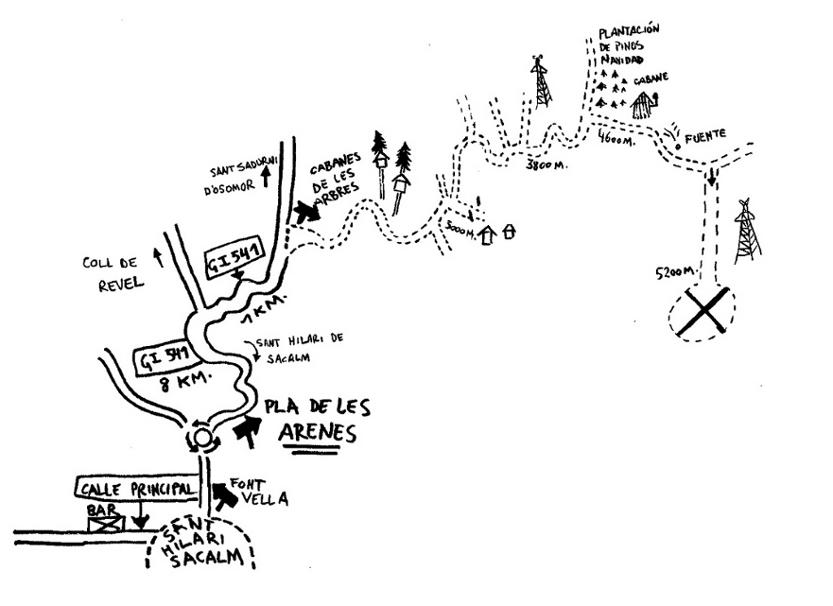 jpg_mapa.jpg