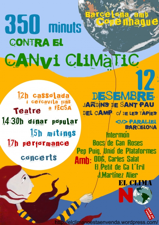 jpg_cartell-clima2.jpg