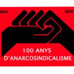 png_Logo_Catala_copia.png
