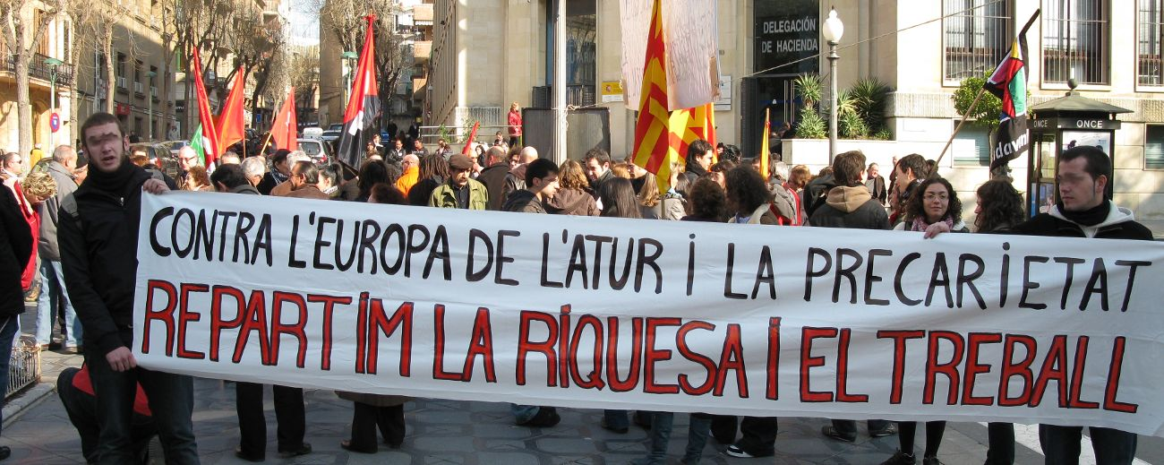 jpg_17829_6_27_01_2010_Tarragona_8.jpg